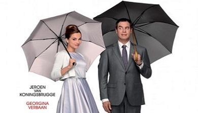 romantische komedie 2014