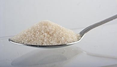 zoutarme producten waar te koop