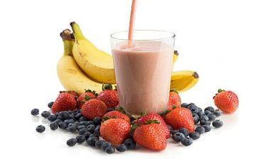 Ik ben altijd op zoek naar gezonde tussendoortjes en daar for Nep fruit waar te koop