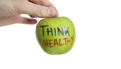 wat is gezond zijn
