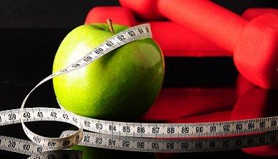 dieet lijst belasting