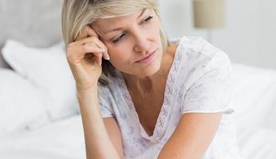 Hoe kan ik het geslacht van mijn vrouw