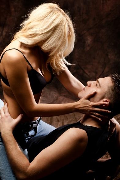 Fakers online dating russiske kvinner