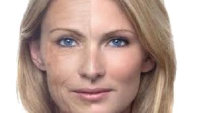 Indrukwekkende blonde wordt genadeloos geneukt