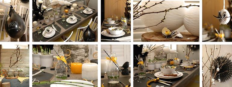 Witte beestjes in keuken: babykamer eigen ontwerp muursticker ...