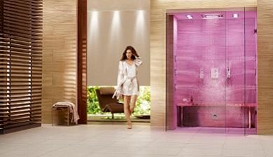Badkamer Marcel Wanders : De badkamer van de toekomst femna