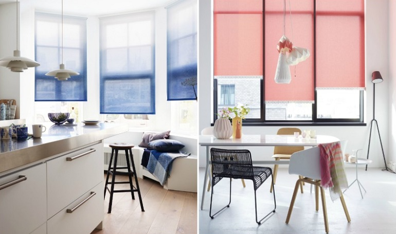 Feng Shui Slaapkamer Boven Keuken : Doe inspiratie op in meerdere winkels en in woonbladen.