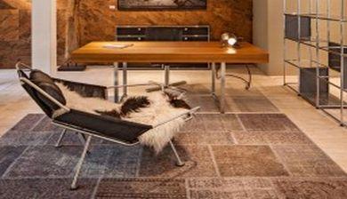 Design Meubels Houten : Vintage design meubels femna