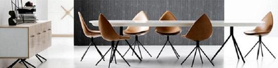 Design meubels tweedehands gelakt hout verven zonder schuren for Design tweedehands meubelen