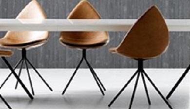 Design Replica Meubels : Design meubels onbetaalbaar femna