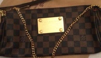 20515501d83 Louis Vuitton vecht tegen verkopers van imitaties - FemNa40