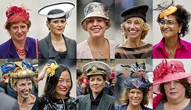 hoed.jpg