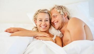 seks met vrouwen sex for massage